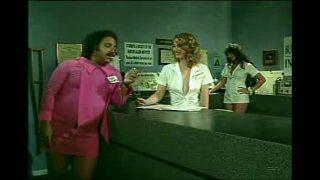 stripper nurses nina hartley, angela summers, k…